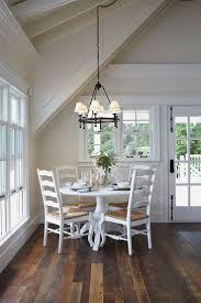 Cottage Decorating Ideas Pinterest by These Floors White Paneled Walls Lake Cottage Decor Lake House