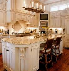 Kitchen Island Granite Countertop Kitchen Room 2017 Kitchen Island Granite Top Home Furniture
