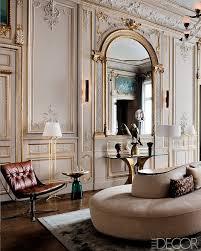 classic decor a322db36a04b8137dc8c2031eef63b20 parisian apartment paris