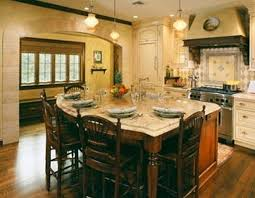 small kitchen island ideas with seating kitchen narrow kitchen island together stunning small kitchen