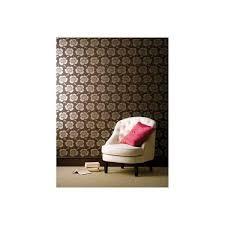 100 stickable wallpaper stickable wallpaper wall murals