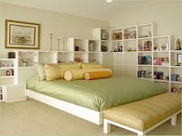 Bedroom Wall Colours Combinations Psychological Effects Of Color Top Modern Bedroom Colo Ideas Blue