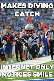 Football Player Meme - the ridiculously photogenic football player meme football players