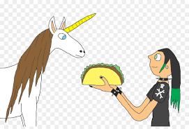 animation cuisine taco cuisine al pastor clip pictures of tacos