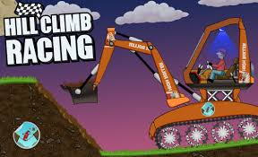hill climb race mod apk hill climb racing mod apk unlimited coins and gems all ads