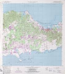 Lbl Map Resources