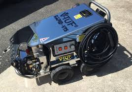 a wide range of petrol pressure washers in lancashire and cumbria