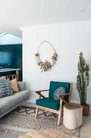 How To Decorate Living Room On A Budget by Dans Le Lakehouse