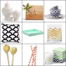 Home Decor Accessories Online Store Spotlight On Mesbuy A New Online Home Dcor Store Full Of Inspiring