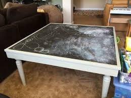 furniture painters cedarburg wi refinishing u0026 staining change