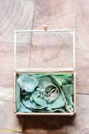 schã nste verlobungsringe schön diamant kosten website