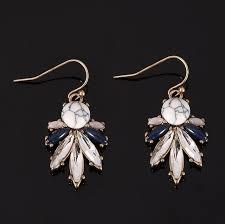 aliexpress buy new arrival 10pcs upscale jewelry aliexpress buy linsoir 2017 new arrivals women turquoises