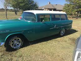 1955 chevrolet bel air in texas for sale 38 used cars from 9 500