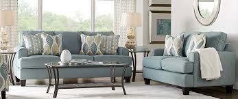 loveseat vs sofa sofa vs loveseats which one is right for your living room