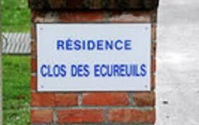 chambre d hote hardelot chambres d hôtes villa nuts à hardelot dans cadre propice à la