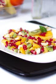 eau de fleur d oranger cuisine eau de fleur d oranger alep cuisine syrienne
