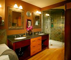 2018 mirror repair cost resilver mirror prices for home