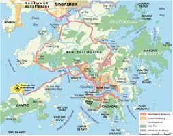 printable maps hong kong hong kong city map 2012 2013 detailed and printable