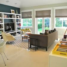 Family Friendly Family Rooms Just Decorate - Define family room