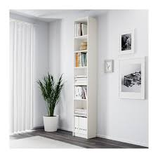 Ikea Billy Bookcase Billy Bookcase White Ikea