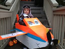 Boys Halloween Costume Boys Halloween Costume U2026plane Simple Polka Dot Mouse