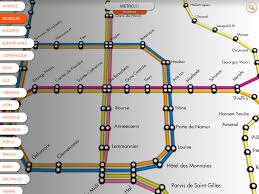 Budapest Metro Map by Metro Mapp 3d Android Apps On Google Play