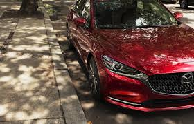 new mitsubishi eclipse 2017 l a auto show preview new mazda6 lexus rxl mitsubishi