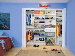 kid friendly closet organization kids closets teen closets storage solutions organization ideas