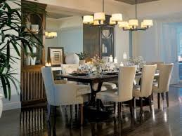dining room ideas 2013 small open kitchen with dining room design designs ideas and
