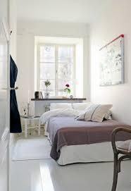 kleine schlafzimmer gestalten kleines schlafzimmer einrichten schranksysteme gemütliche