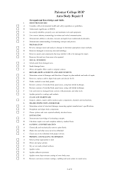 Address Certification Letter Sle Custom Paper Writer Sites Ca Dissertation In Bioinformatics In