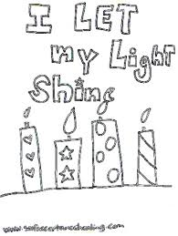 easy peasy coloring page 57 best inspiration coloring page affirmations images on