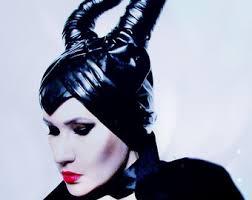 maleficent costume maleficent costume etsy