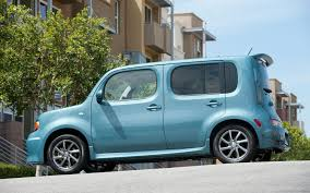 nissan frontier yearly sales box car battle 2011 kia soul dominates nissan cube languishes in