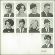 find my high school yearbook 1968 greensburg central catholic high school yearbook via