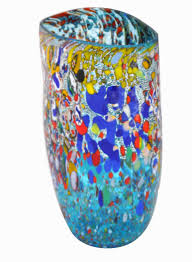 vases designs top murano glass vase markings murano glass vase