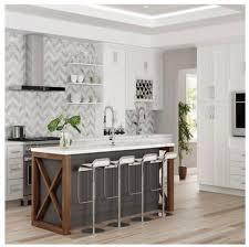 white shaker kitchen cabinets sale white shaker kitchen cabinets for sale in cleveland oh