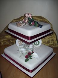 debs u0027 delights cakes wedding cakes