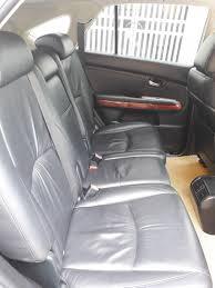 ban xe lexus es350 doi 2008 xe lexus rx350 nhập khẩu đời 2006
