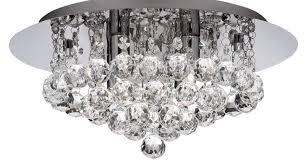 Modern Chandeliers Australia by Ceiling Stunning Chandelier Ceiling Lights Modern Elegant Round
