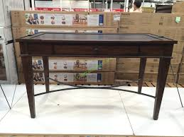 Costco Office Furniture Collections by Home Office Desks Costco Picture Yvotube Com