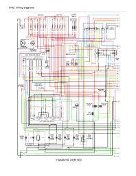 yamaha manuals yamaha mt 07 tracer u0026 xsr700 14 to 17 haynes repair manual