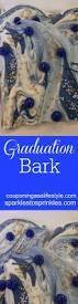 127 best images about paul u0027s graduation on pinterest owl cakes