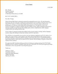 training proposal letter beautiful letter proposal format images