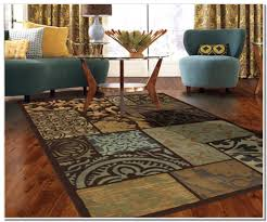 Large Area Rugs Lowes by Area Rugs At Lowes Best Design U0026 Ideas
