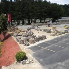 Atlanta Landscape Supply by Luxury Landscape Supply Local Services 185 Park Access Dr