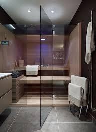 badezimmer mit sauna und whirlpool badezimmer mit sauna und whirlpool angenehm on badezimmer zusammen