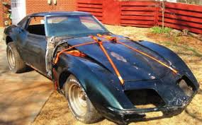 1968 chevrolet corvette for sale 1969 corvette 427 convertible for sale 4 900