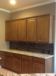 frosted glass kitchen cabinets ikea updating our kitchen cabinets clear or frosted glass