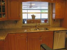 Kitchen Backsplash Ideas For Black Granite Countertops by Kitchen Kitchen Backsplash Ideas Top Black Granite Countertops